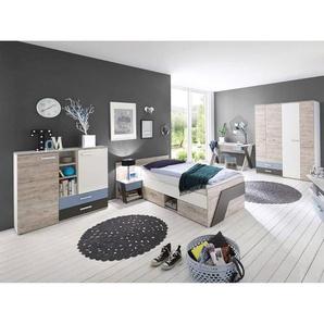 Jugendzimmer – alles für Teenager | Moebel24