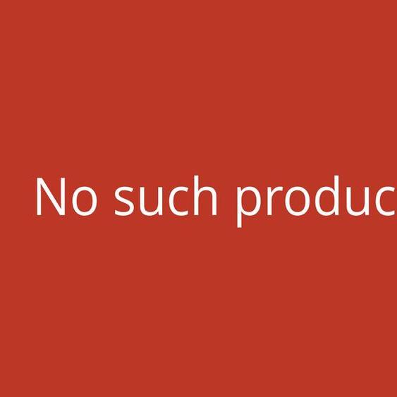 Jupiter Boxspringbett Violett 180x200 cm