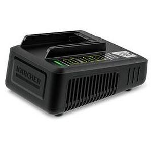 KÄRCHER Battery Power 18V Akku-Ladegerät