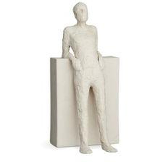 Kähler Design - Character The Hedonist Figur