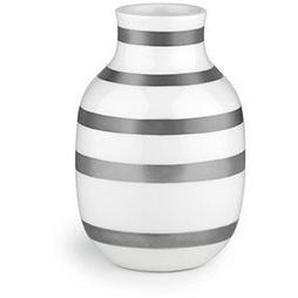 Kähler Omaggio Vasen klein aus Keramik