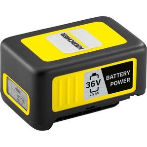 Kärcher Akku Battery Power 36 V/2,5 Ah