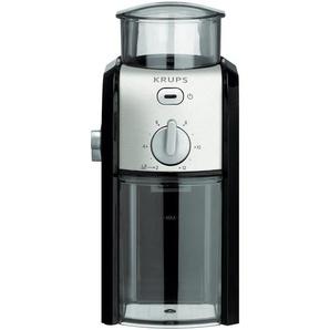 Kaffeemühle GVX242, spülmaschinengeeignet, Krups