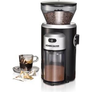 Kaffeemühle EKM 300, Rommelsbacher