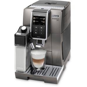 Kaffeevollautomat Dinamica Plus ECAM 370.95.T, DeLonghi