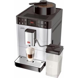 Kaffeevollautomat CAFFEOVarianzaCSP F57/0-101, Melitta