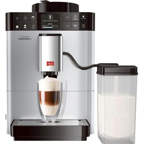 Kaffeevollautomat CAFFEOPassioneOT F53/1-101, Melitta