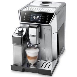 Kaffeevollautomat PrimaDonna Class ECAM 556.75.MS, DeLonghi