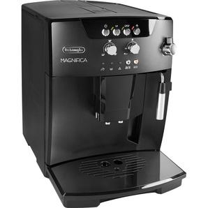 Kaffeevollautomat Magnifica New Generation ESAM 04.110.B, DeLonghi