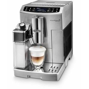 Kaffeevollautomat Prima Donna S EVO ECAM 510.55.M, DeLonghi