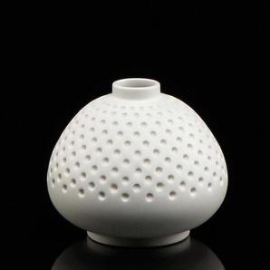 Kaiser Porzellan Tischvase »Stilla« (1 Stück), Kerzenhalter