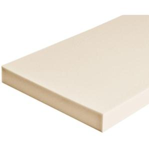 Kaltschaummatratze Lineavita Junior - 120x200 cm - Härtegrad H2