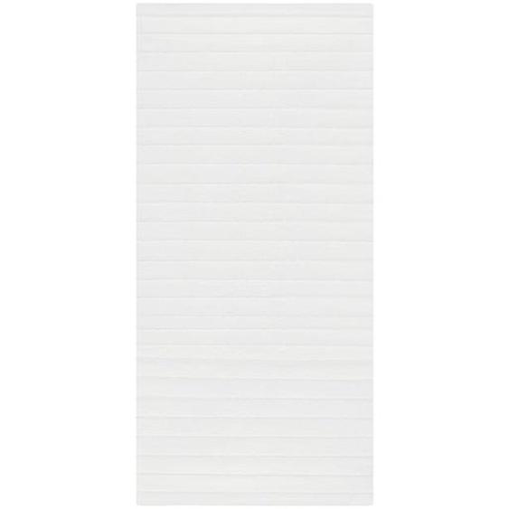 Kaltschaummatratze,  Sleep, 12 cm Höhe