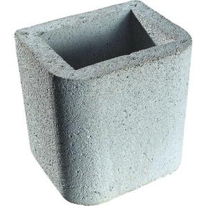 Kaminverlängerung Standard