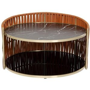 KARE Couchtisch »Couchtisch Copper 86«