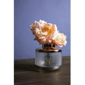 KARE Dekovase »Vase LA Noble 19cm«