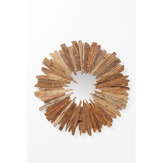 KARE DESIGN Spiegel, Natur, Holz