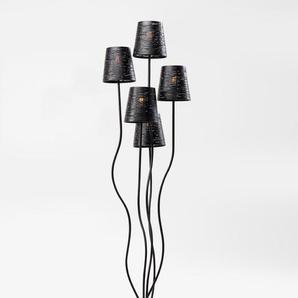 KARE Stehlampe, Metall