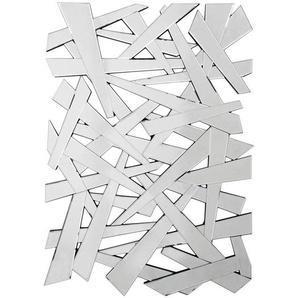 Kare-Design: Spiegel, B/H/T 100 140 3