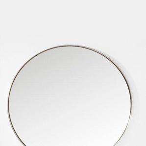 KARE Spiegel, Poliert, Metall