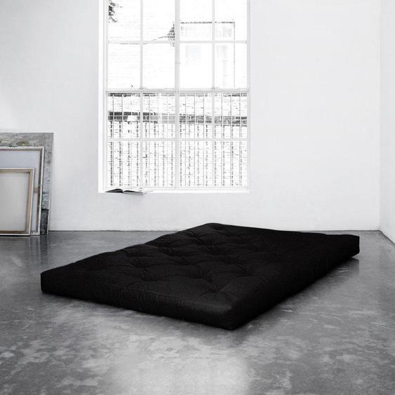 Futon Matratze, Karup Design, 18 cm hoch