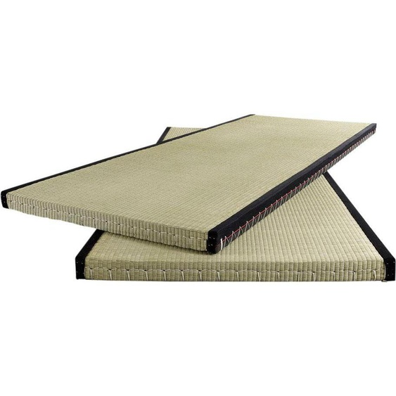 Futonmatratze »Tatami«, Karup Design, 5,5 cm hoch