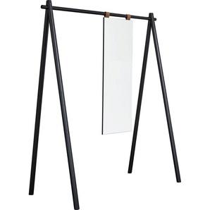 Karup Design Kleiderständer »Hongi« mit Spiegel