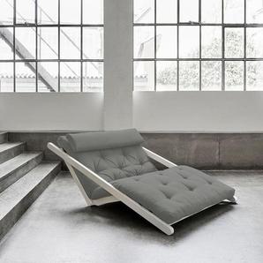 Karup Design Relaxliege Figo