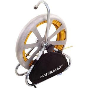Katimex Kabelmax Set 60 m