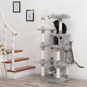 Katzenbaum 146 cm Ballina