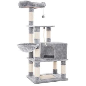 Katzenbaum 148 cm Barnsley