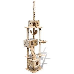 Katzenbaum 240 cm