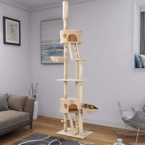 Katzenbaum Adamson 260 cm