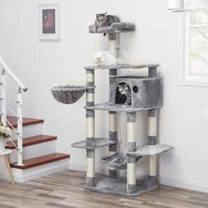 Katzenbaum Barking 164 cm