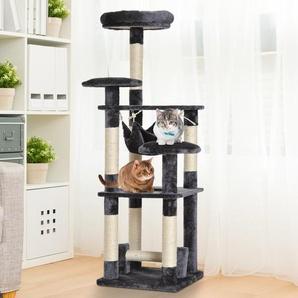 Katzenbaum Irie 132 cm