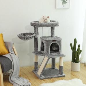 Katzenbaum Saylor 96 cm