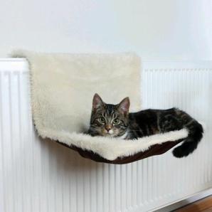 Katzenbett Canvey