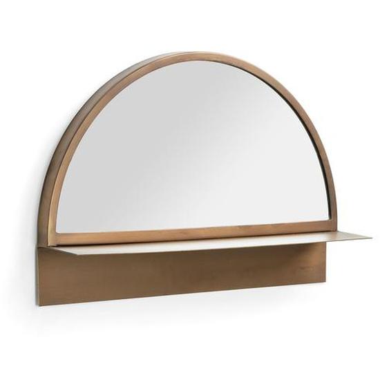 Kave Home - Klubb Spiegel 50 x 34 cm