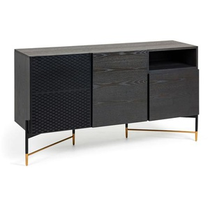 Kave Home - Milian Sideboard 159 x 85 cm
