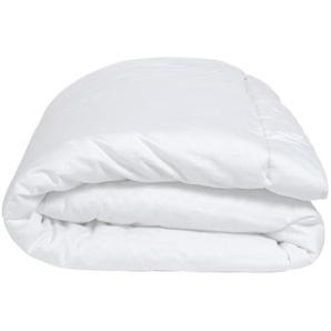 Kave Home - Mistral Bettdecke 80/90 cm beds