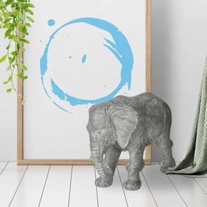 Kayoom Dekofigur Elephant