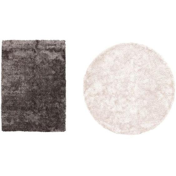KAYOOM Hochflorteppich Diamond 700