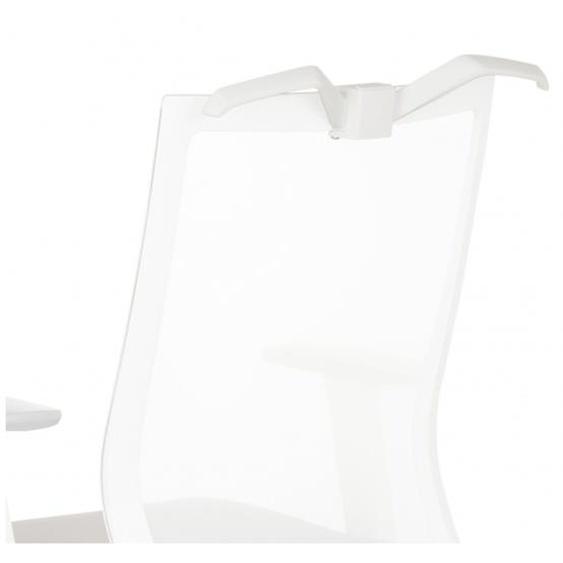 KB ASPEN WHITE Kleiderbügel - Zubehör Weiß