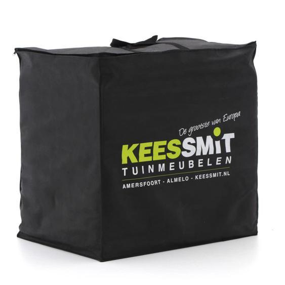 Kees Smit Kissentasche für Auflagen 80x60x80 cm