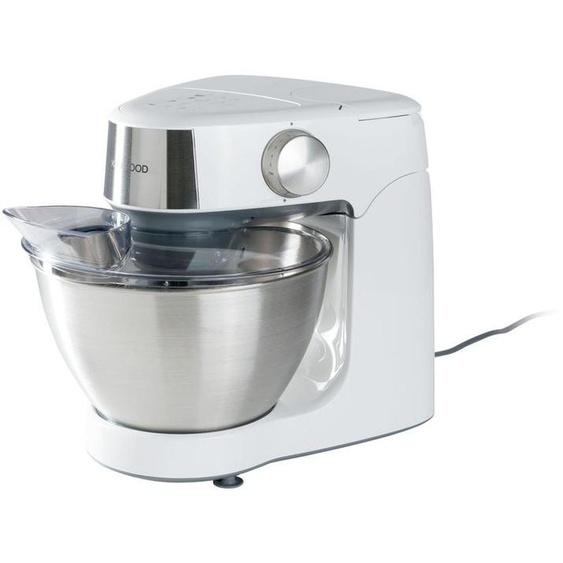 Kenwood Küchenmaschine Lidl 2021