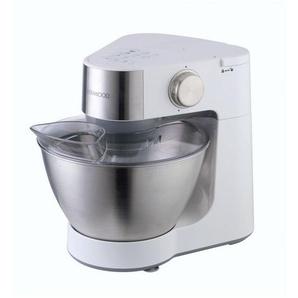 Kenwood Küchenmaschine Prospero KM242
