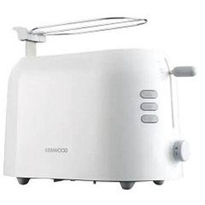 KENWOOD TTP 220 Toaster weiß