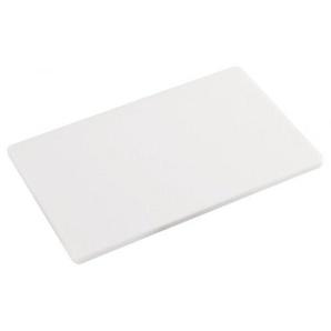 Kesper Kunststoff-Schneidebrett HACCP-Konzept