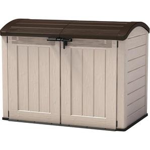 Tepro Aufbewahrungsbox Store It Out Ultra