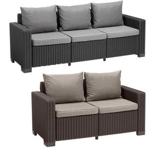 Keter California Sofa